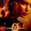 The Hunger Games – Açlık Oyunları 2012 720p Türkçe Dublaj İzle