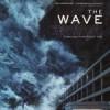 Dalga – The Wave 2015 Türkçe Dublaj İzle