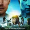 Avatar 720p İzle Türkçe Dublaj