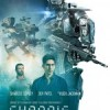 Chappie Full HD İzle