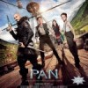 Pan 2015 Full HD İzle