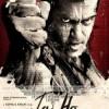 Jai Ho izle | 720p Türkçe Altyazılı HD