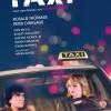 Taxi izle –    Film izle   HD Film izle
