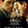 Saul'un Oğlu izle |1080p| –  | Film izle | HD Film izle