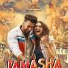 Tamasha, Tamaasha 2015 Türkçe Altyazılı HD İzle