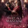 Bajirao Mastani izle –  | Film izle | HD Film izle