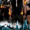 Dhoom: 3 izle | 720p Türkçe Altyazılı HD