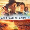 Last Cab to Darwin izle –    Film izle   HD Film izle