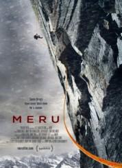 Meru 2015 Türkçe Altyazılı HD İzle