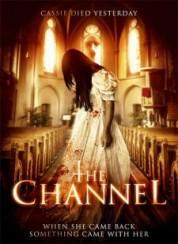The Channel 2016 Türkçe Altyazılı HD izle