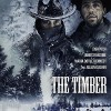 The Timber izle –  | Film izle | HD Film izle