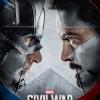 Kaptan Amerika: Kahramanların Savaşı — Captain America: Civil War 2016 Türkçe Dublaj 1080p Full HD izle