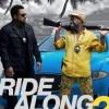 Zor Biraderler 2 — Ride Along 2 2016 Türkçe Dublaj 1080p Full HD izle