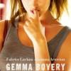 Aşkın Dili – Gemma Bovery 2014 Türkçe Dublaj izle