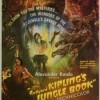 Ormanın Kitabı — Jungle Book 1942 Türkçe Dublaj 1080p Full HD İzle