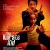 Karateci Çocuk — The Karate Kid 2010 Türkçe Dublaj 1080p Full HD izle