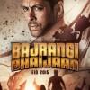Bajrangi Bhaijaan 2015 Türkçe Altyazılı 1080p HD izle