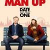 Man Up izle  1080p  –    Film izle   HD Film izle