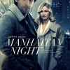 Manhattan Night izle –  | Film izle | HD Film izle