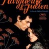 Marguerite ve Julien – HD