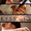 Öp Beni – Kiss Me izle