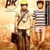 P.K., Peekay izle | 1080p — 720p Türkçe Altyazılı HD