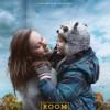Gizli Dünya — Room 2015 Türkçe Dublaj 1080p Full HD İzle