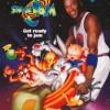 Space Jam 1996 Türkçe Dublaj 1080p HD İzle