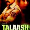 Talaash (2012) | 720p Türkçe Altyazılı İzle