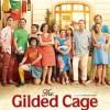 Yaldızlı Kafes — La cage dorée 2013 Türkçe Altyazılı HD izle