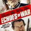 Echoes of War izle
