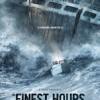 Zor Saatler -The Finest Hours – HD