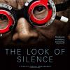 Sessizliğin Bakışı izle |1080p| –  | Film izle | HD Film izle