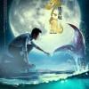 The Mermaid izle  1080p  –    Film izle   HD Film izle
