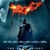 Kara Şövalye – The Dark Knight 720p izle