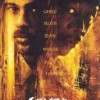 Seven – Yedi 1995 Full HD Türkçe izle
