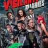 Vigilante Diaries HD izle