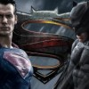 Batman ve Superman Adaletin Şafağı izle