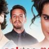 Her Şey Aşktan Full izle Yerli Film