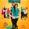 Kocan Kadar Konuş Full izle – Yerli Film izle
