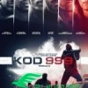 Kod 999 – Triple 9 Full HD izle