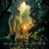 Orman Çocuğu Türkçe Dublaj izle 720p