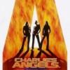 Charlie'nin Melekleri – Charlie's Angels Türkçe Dublaj izle
