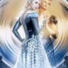 Pamuk Prenses ve Avcı 2 1080p izle