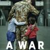 Savaş   Krigen   Tek Parça izle   Full izle
