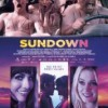 Sundown Erotik Film izle