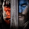 Warcraft 1080p Full izle