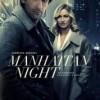 Manhattan Night Türkçe Dublaj izle