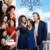Benim Çılgın Düğünüm 2 Tek parça izle