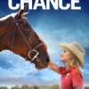 Emma's Chance Full izle